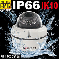 LS VISION fine cctv camera import cctv camera cctv with CE, FCC, RoHS