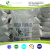 Free Registration Road Salt Companies 92% Sodium Formate Industry Grade