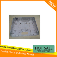 household products mold , injection plastic mould
