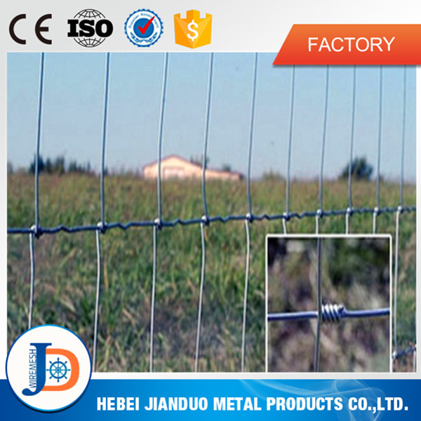 Alibaba online shopping cattle livestock metal fence panels for sale