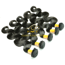 Best Quality Products Dyeable Virgin 9A Peruvian Hair Body Wave Hair Weaving Super Beautiful Wholesale
