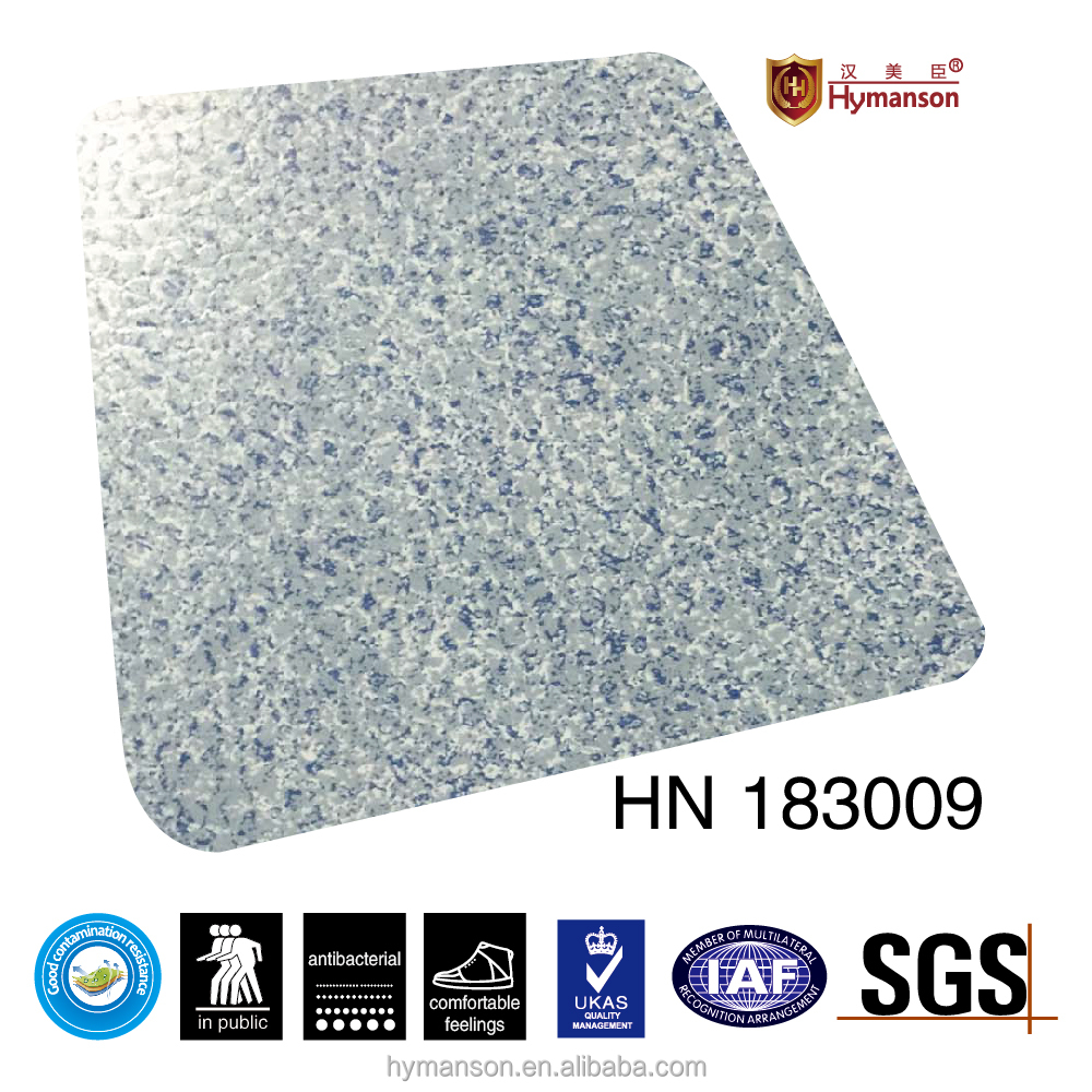 Best Seeling Good Quaity Vinyl Floor PVC Flooring Price