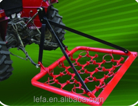 CE Approved tractors farm implements farm cultivator harrow