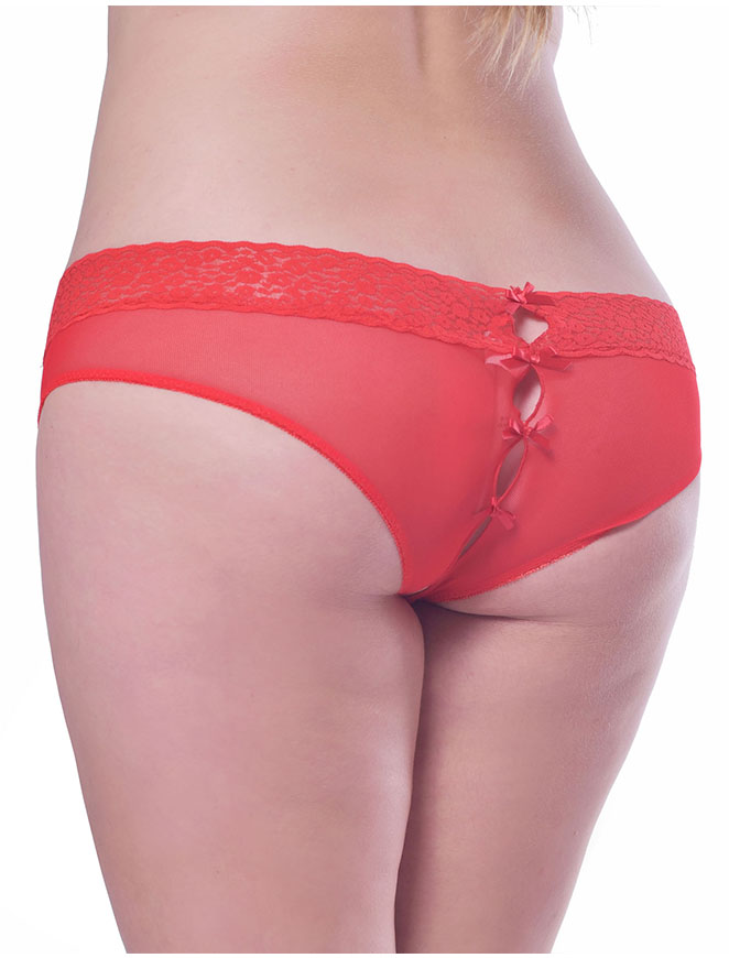 2015 New arrival women plus size sexy underwear