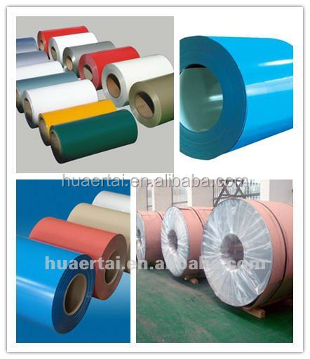 2017 hot <strong>Aluminum</strong> coil /high quality and competitive/raw material