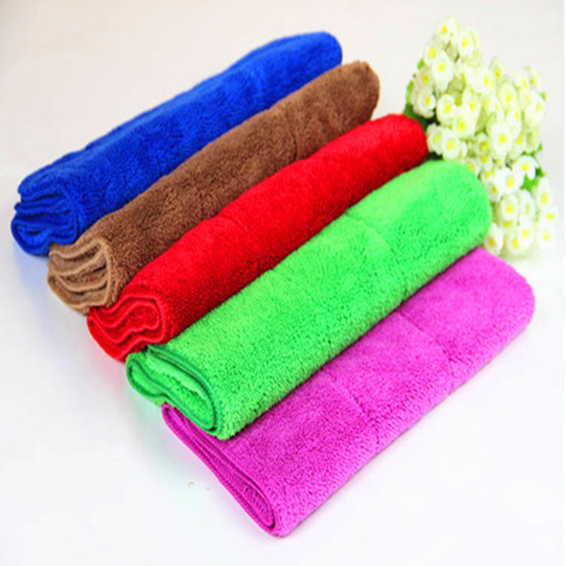 hanging kitchen hand towels microfiber kitchen hand towel / microfiber cleaning cloth 24 pack / microfiber cleaning cloth white