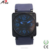 alibaba china best selling many colors bulk sale factory direct sale watch