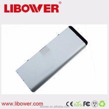 "Replacement for Apple MacBook Pro 13"" A1280 Aluminum Unibody Series Laptop Battery"