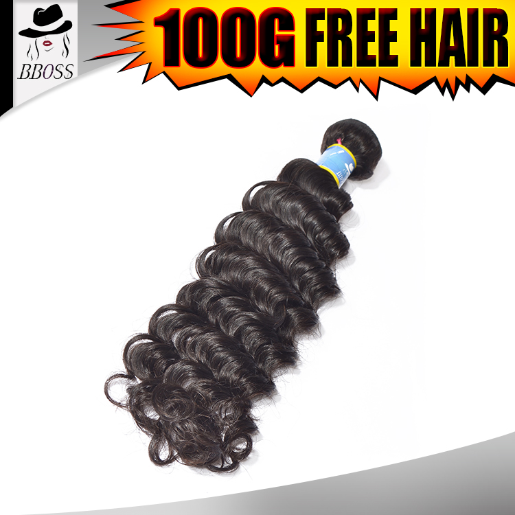 8 inch virgin remy brazilian hair weft,10 inch deep wave brazilian hair in new york,100% remy brazilian human hair dropshipping