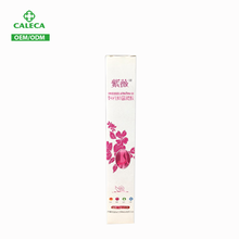 famale Vaginal gel vaginal cleaning gel