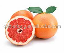 Chinese Sweet Citus Fruits(Grapefruit) Fresh Red Honey Pomelo