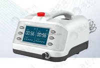 Distributors Wanted HNC Low Level Laser Pain Relief Instrument