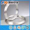 China wholesale sterling silver wire jewelry making