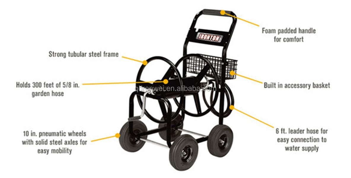 Mini Toy Wagon For Kids Buy Mini Toy Wagon Kids Metal Wagons Toy Wagon Wheels Product On