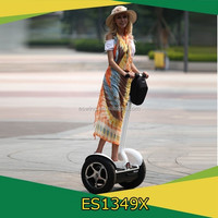 2015 super motor 36v accelerate scooter in electric scooter with CE/FCC/ROHS