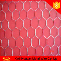stainless steel bird cage wire mesh panels