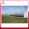 The Cheapest Agricultural Plastic Greenhouse Film
