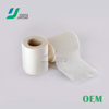 Raw materials for making tissue paper bamboo paper products virgin pulp custom rolling paper tissue roll