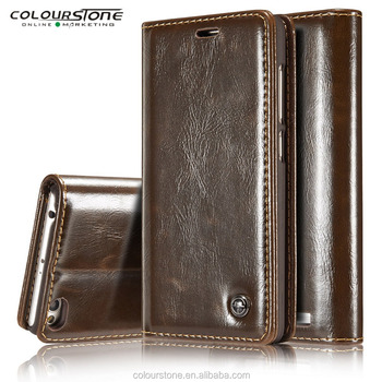 High quality PU Wallet case For xiaomi Note3,for xiaomi Note 3 flip case