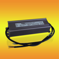 ip67 dimmable led driver/ constant current dimming led power supply/120w 900mA led transformer/0/1~10V led driver