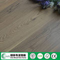 165mm width Stained Color Oak Engineered Wood Flooring