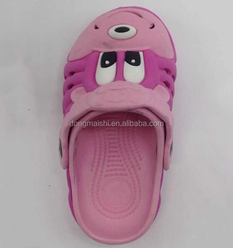 Wholesale Crock Shoes Baby Girls Dutch Discount Designer Clogs