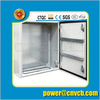 Power Distribution Cabinet Rittal Panel LV Switchgear