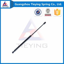 Automobile spare part top quality car gas spring tailgate support bar