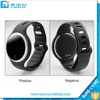 High quality sport water resistant bluetooth smart watch for Iphone mobile phone and android bluetooth smart watch