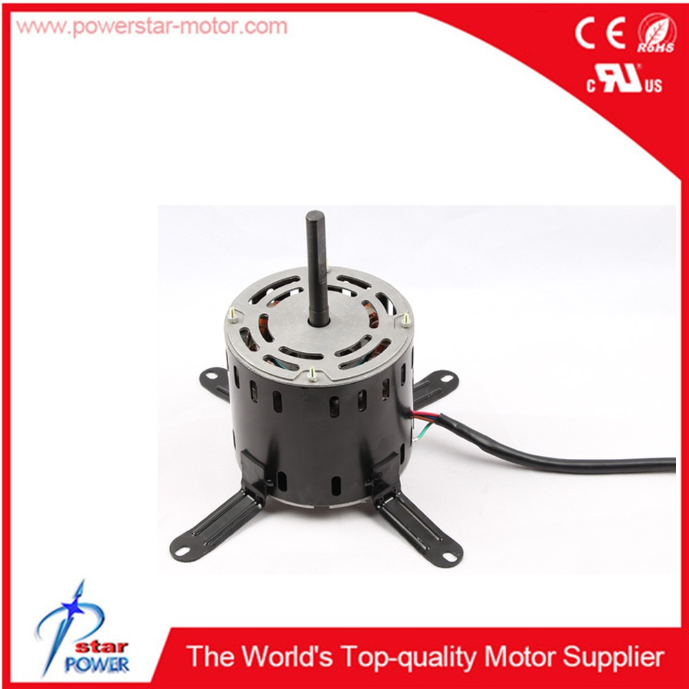 Turbo Universal Capacitor: Aluminium Cover 120 Ce Approval 150w 220v 50/60hz 4 Pole