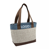 Fashion Hot Selling Wholesale Cheap Large Canvas Tote Bag