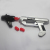 Trustworthy China supplier hot new product airsoft gun for sale