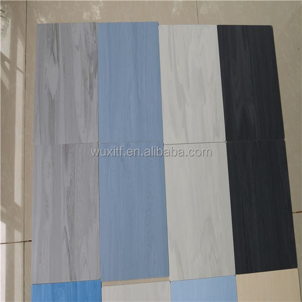 Various kinds customized kitchen floor coverings for indoor