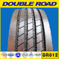 alibaba wholesale rubber radial truck tire supplier 315 80 r 22.5 truck tyre,315/70r22.5 385/65r22.5 11r22.5 11r24.5 tyre price