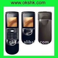 8800-sirocco. mobile phone ,GSM cell phone