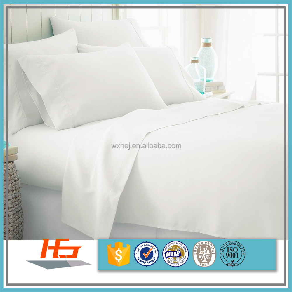 wholesale bed linen suppliers