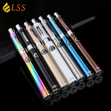 Buy Electronic Cigarettes LSS G1 Subohm Kit 0.5ohm 650mah E Cigarette kits