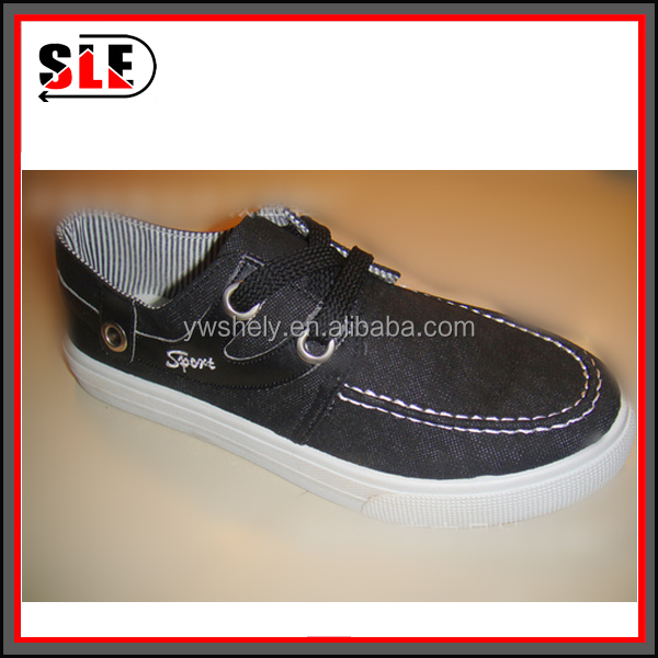 South Koread Style Men's Canvas Shoes/new England Fashionable Single Men's Shoes,Leisure Shoes/men's Sneakers - Buy Jeans Canvas Shoes Man,New Model Canvas ...