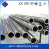 Reasonable price of HLL Q195/DX51D/Q235 schedule 40 carbon steel pipe manufacturers china