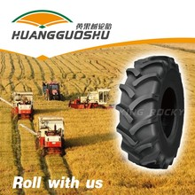 agricultural tire 8.25 16