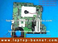 440779-001 For HP Compaq Presario V3200 Series Laptop Motherboard