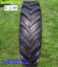 12.4-38 tractor tire