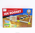 YX2805358 Battery operated toys ball air hover ice hockey ball with 2pcs batteries