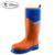 S5 Safety Neoprene Waterproof Wellington Boots