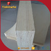 Poplar plywood / china plywood factory / marine plywood for concrete