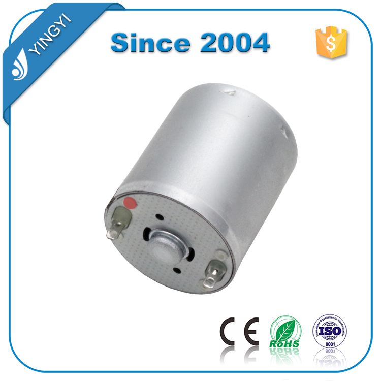 Custom accept 12v dc motor with gear reduction 12v 200rpm dc motor