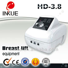 HD 3.8 Increase Breast Size Products