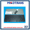 China best dealers for HP notebook pc keyboards DV6000 wholesale