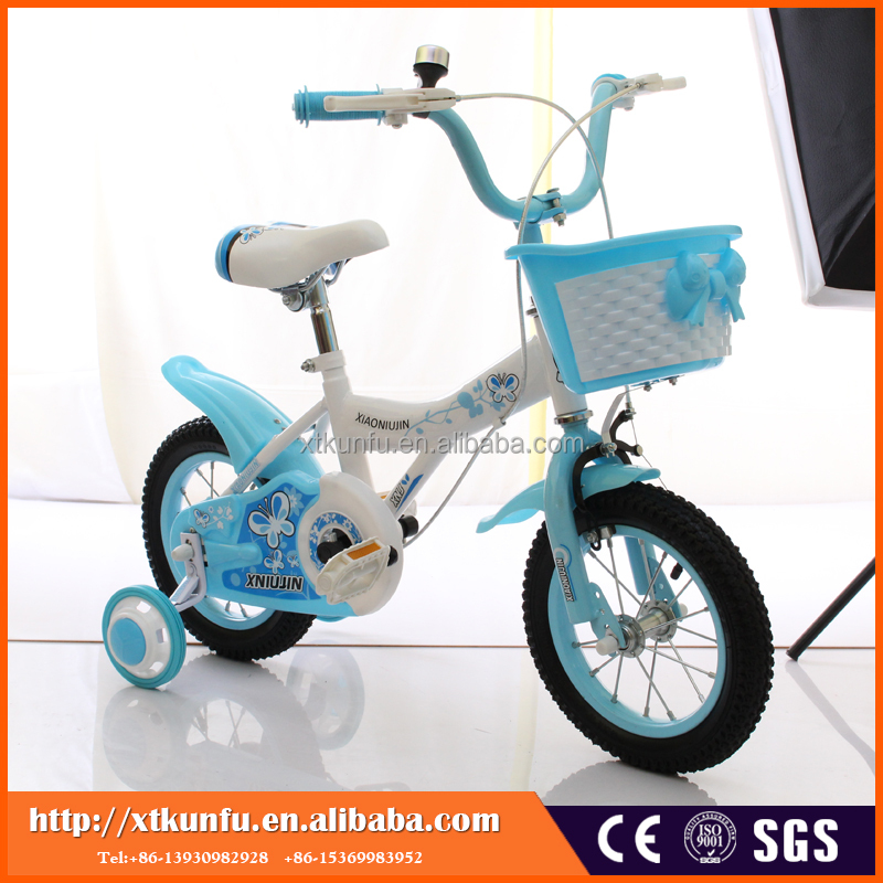 meet CPSC and ISO standards safety price children bicycle in india