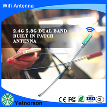 2400/2500MHz Hotselling Wifi Signal Receiver Antenna Wifi Outdoor Antenna Factory Price